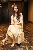 Aditi Arya new cute photos-thumbnail-4