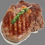 steak in spanish