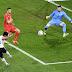 Incrível! Alemanha dá vexame em casa e perde da Macedônia do Norte pelas Eliminatórias da Copa 2022