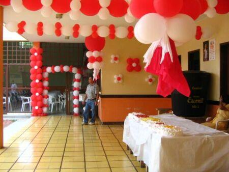 Todo ministerio infantil decoracion para dia de las madres for Decoracion para el dia de la madre