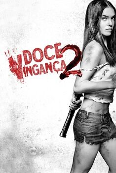 Doce Vingança 2 Torrent - BluRay 720p/1080p Dublado