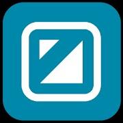 Kelaskita, 7 Aplikasi Belajar Gratis Untuk Smartphone Android