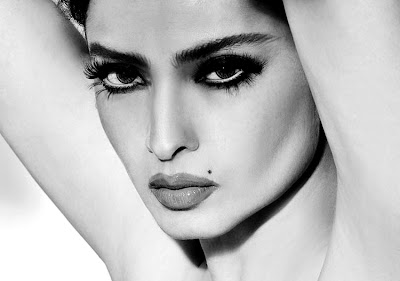 Rekha Latest HD Wallpapers images Download Rekha Full HD Wallpapers Beautiful looking Indian Actress Rekha Best New Stylish images of Rekha Bollywood Actress Rekha HD wallpapers