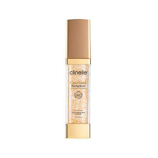 Clinelle Caviar Gold Firming Serum