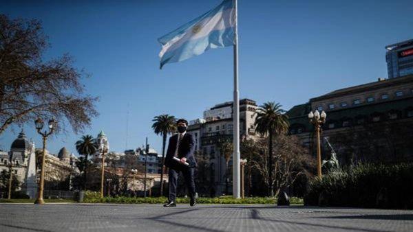Investigan a concejal macrista por presunto robo en Argentina