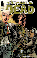 The Walking Dead - Volume 15 #87