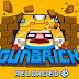 Gunbrick Reloaded Free Download