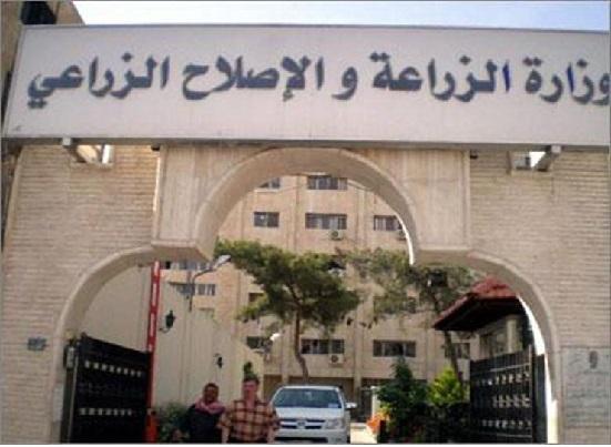 اعلان وظائف وزارة الزراعة واستصلاح الأراضي لمختلف محافظات مصر والتقديم حتى 21 / 6 / 2021