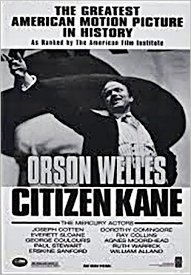 film-citizen-kane