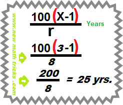 mat-tricks-for-simple-interest-solved-aptitude