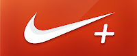 Meus Apps Favoritos Para Iphone : Running - Nike  Corrida