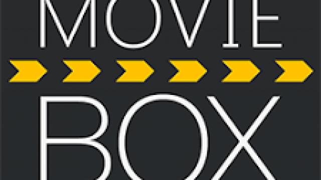 قناة بوكس موفيز بث مباشر2021
