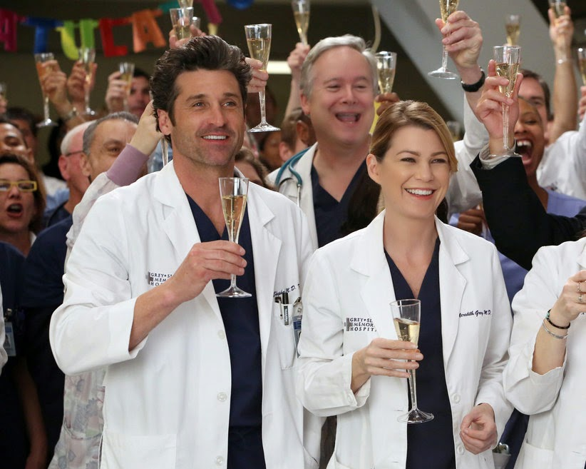 Greys-Anatomy-S10E19-Im-Winning-Critica-Review