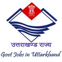 Government of Uttarakhand 2021 Jobs Recruitment Notification of Anganwadi Worker and More 59 Posts