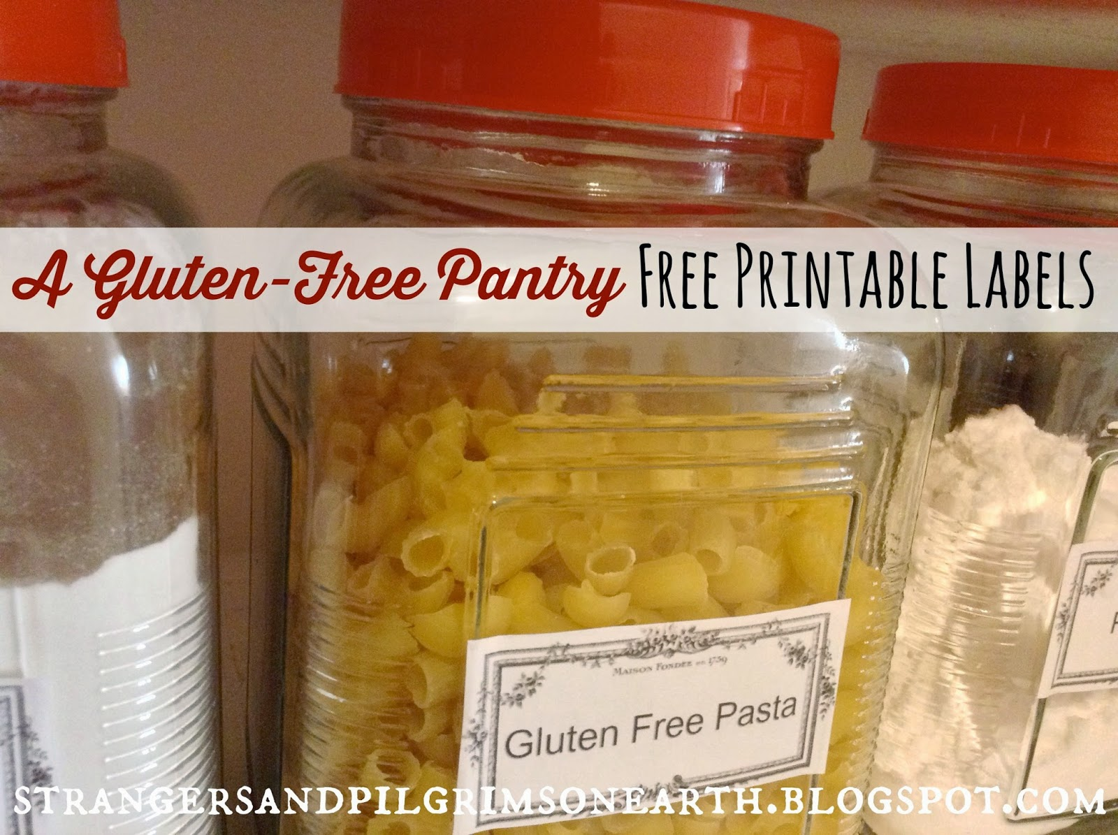 amazon decadent pantry glutino pack boxes mix free pamela cake gluten of grocery chocolate s dp com ounce mixes