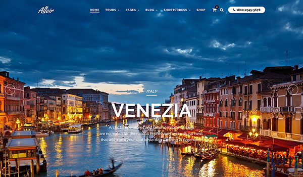 altair-travel-agency-theme