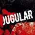 Jugular - ESPECIAL LEITURAS DE ANO NOVO