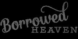 BorrowedHeaven