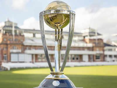 Bangladesh & Sri Lanka World Cup Match Full Details with Team Players