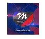 MORRO TV CANAL 34