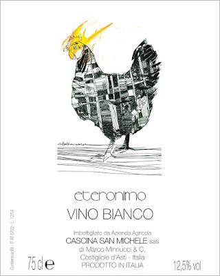branding comunicazione marketing winedesign arte art