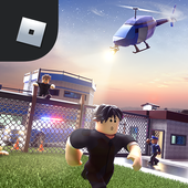 Download the game Roblox For iPhone and Android APK