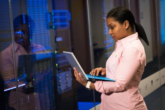 cara setting proxy server di windows 7