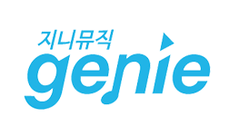 BTS Fanbase No Boundaries Suga V : HOW TO DOWNLOAD GENIE APP IN