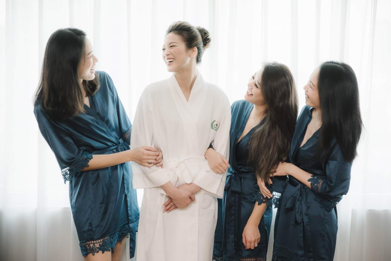 台中婚攝 婚攝推薦 長榮桂冠 evergreen-hotels 結婚午宴 M&C