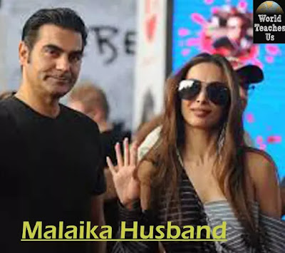 Malaika Arora Biography, Age, Height, Boyfriend, Husband, Family