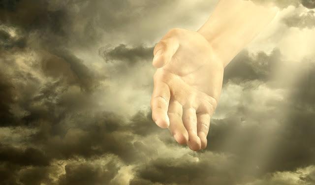 ¿Como es de grande el poder de Dios?