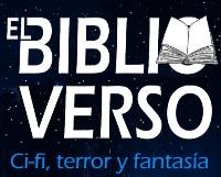 El Onirium. Fantasía, terror y ciencia ficción.