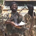 Finally, Boko Haram Leader Shekau Captured ALIVE In Sambisa