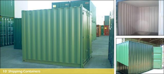 yeu-cau-ve-ban-vo-container-cu