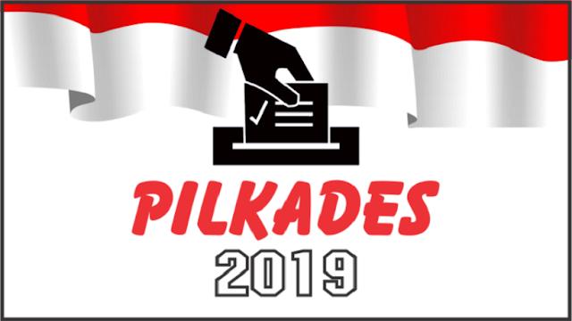 Hari Ini Debat Cakades Selayar 2019 Dimulai