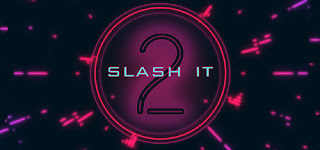 Slash It 2 Free Download