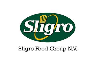 Aandeel Sligro dividend 2020