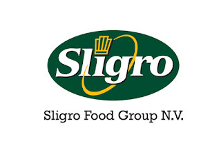 Sligro geen dividend in 2021