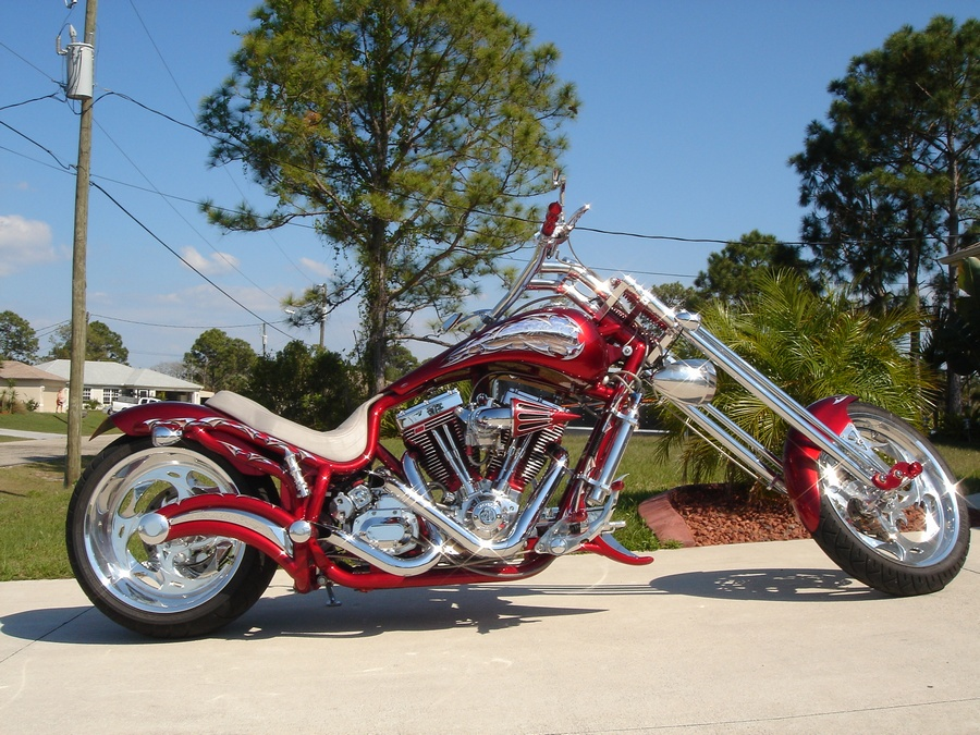 custom chopper motorcycles choppers harley davidson bikes bourget motorcycle riding flickr bike dragons dream machine miscellaneous american mini cool 2005