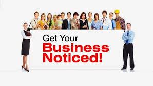 advertise with jobaffairs4u