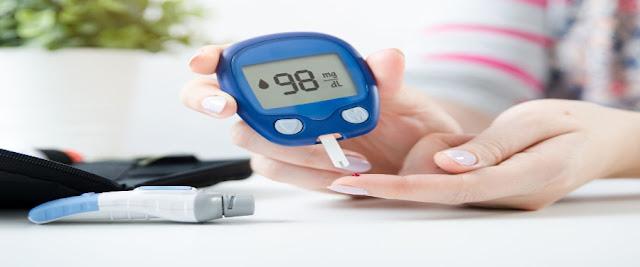 Increases-Insulin-Sensitivity-best-health-Cumin-Water