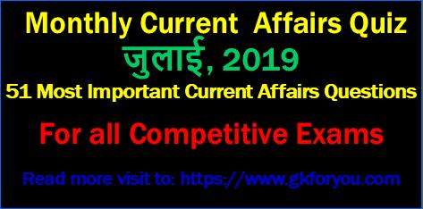 monthly-current-affairs-quiz
