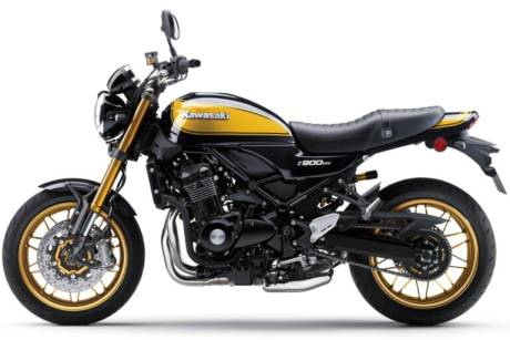 2022 Kawasaki Z650RS,Kawasaki Z650RS 2022, 2021kawasaki z650rs,kawasaki z650rs philippines,kawasaki z650rs specs,kawasaki z650rs 2021,kawasaki z650rs prix,new kawasaki z650rs,kawasaki z650rs