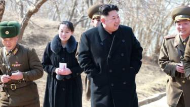 Kim Jong-un Tangguhkan Rencana Aksi Militer Korut ke Korsel