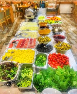 seçuklu konya mutfağı fiyatları konya mutfağı taşdelen fiyatları selçuklu konya mutfağı iftar menüsü çekmeköy iftar menüsü