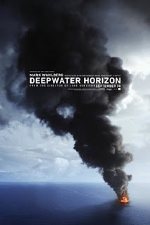 Download Film Deepwater Horizon 2016 Bluray Subtitle Indonesia