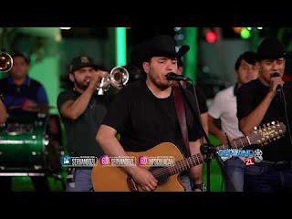 LETRA El Truco Los Del Arroyo ft Banda Renovación