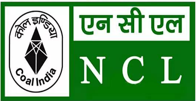 Northern Coalfields Limited Recruitment 2021 GDMO & Specialist – 56 Posts Last Date 15-05-2021