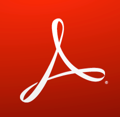 Adobe Acrobat XI Pro 11.0.10 Portable Full