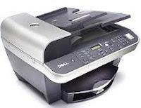 Dell 962 Printer Driver